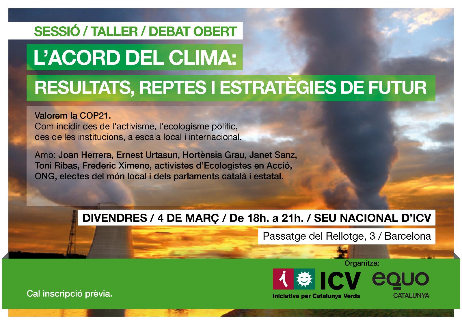 taller_clima