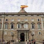 Reforma constitucional federal como solución al conflicto catalán