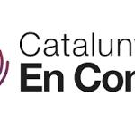 EQUO apoya la candidatura de Catalunya en Comú para las elecciones del 21D