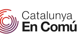 logo catalunya en comu