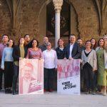 Catalunya En Comú-Podem demana el blindatge dels drets socials i una fiscalitat justa i progressiva