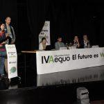 EQUO se renueva para afianzarse como alternativa verde frente a actuales discursos excluyentes